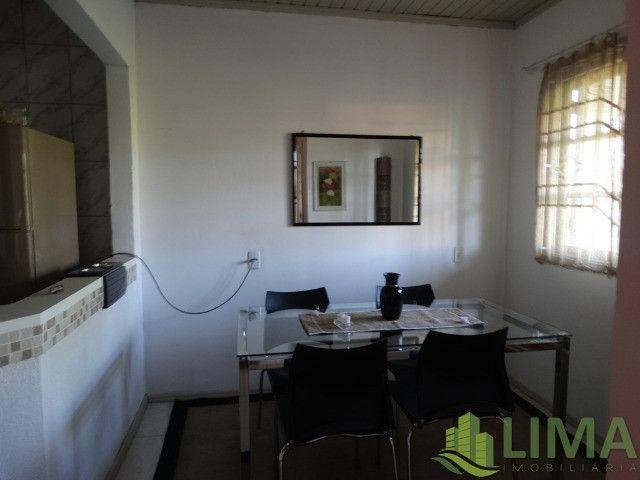 Casa em União - Estância Velha CÓD. CAS00236 - Foto 7