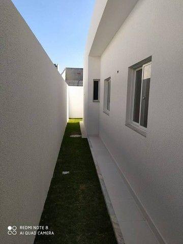 06 Casa a venda, PARCELAS ACESSÍVEIS - Foto 7