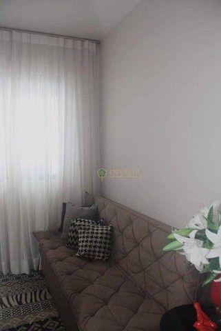 Apartamento à venda, 89 m² por R$ 870.000,00 - Estreito - Florianópolis/SC - Foto 15