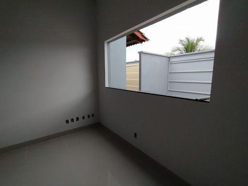 06 Casa a venda - Foto 4