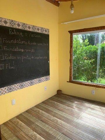 Vendo excelente casa 4/4, sendo 2 suítes na Priscila Dutra - Foto 13