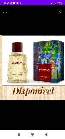 Perfumes diversas marcas - Foto 6