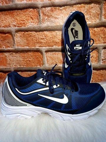 Tênis Nike    =    (N°:44) - Foto 2