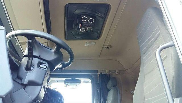 Scania R 440 2013 - Foto 6