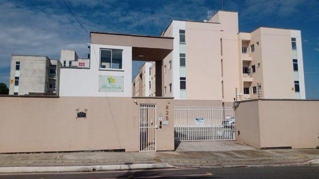 Apartamento para alugar em Icarai