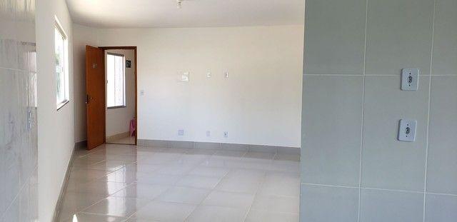 Apartamentos novos em Goiânia  com 02 quartos  - Foto 7