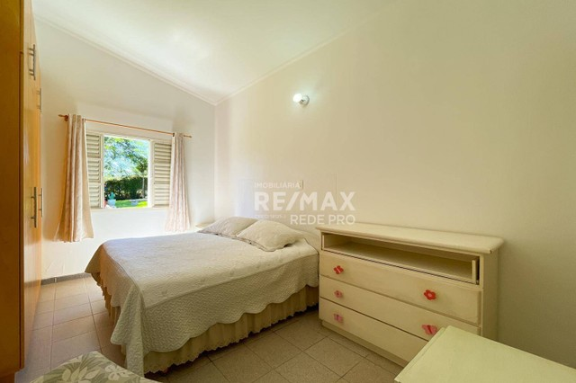 Chácara com 3 quartos à venda, 3320 m² por R$ 1.200.000 - Ponte Preta - Louveira/SP - Foto 7