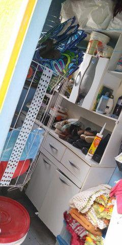 Casa em Camocim São Félix - PE - Foto 14