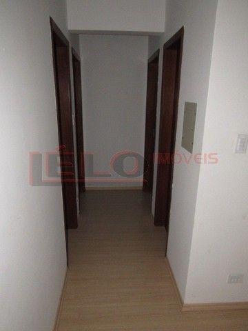 Apartamento para alugar com 3 dormitórios em Zona 07, Maringa cod:04282.001 - Foto 4