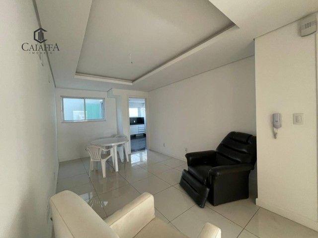 Apartamento à venda, 250 m² por R$ 1.490.000,00 - Centro - Juiz de Fora/MG - Foto 5