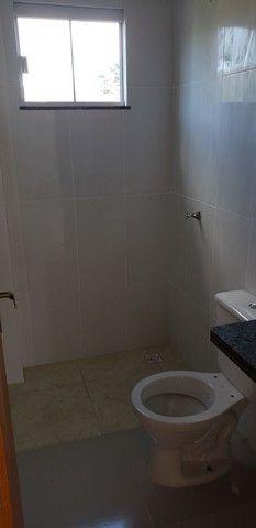 Apartamentos novos em Goiânia  com 02 quartos  - Foto 4