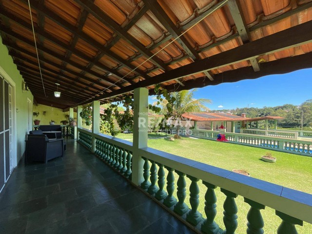 Chácara com 3 quartos à venda, 3320 m² por R$ 1.200.000 - Ponte Preta - Louveira/SP - Foto 13