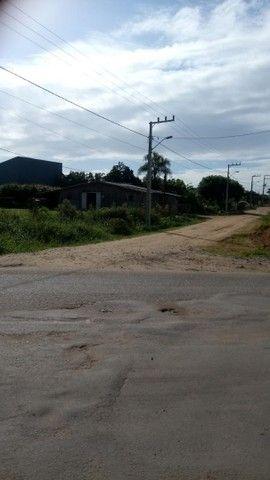 Vendo terreno em Barra Velha. (Somente Venda) - Foto 4