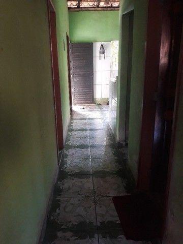 Casa (Distrito Industrial) Ananindeua. - Foto 11