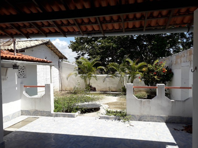 Casa em Conde 3 quartos - Foto 5