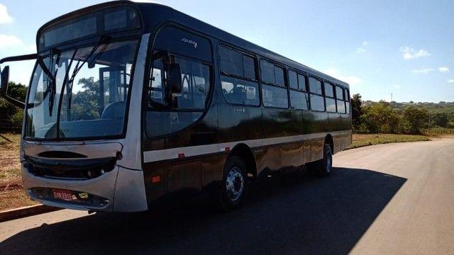 Ônibus urbanos - Foto 10