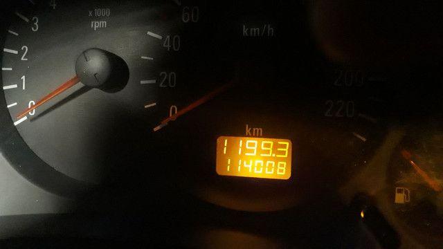 Vendo corsao  ano 2003 - Foto 5