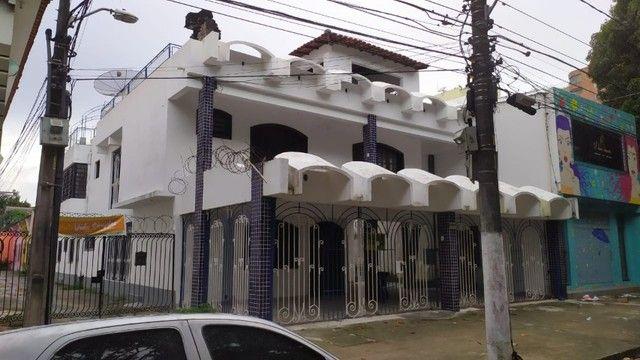 Casa dois Pavimentos na Tamoios  - Foto 2
