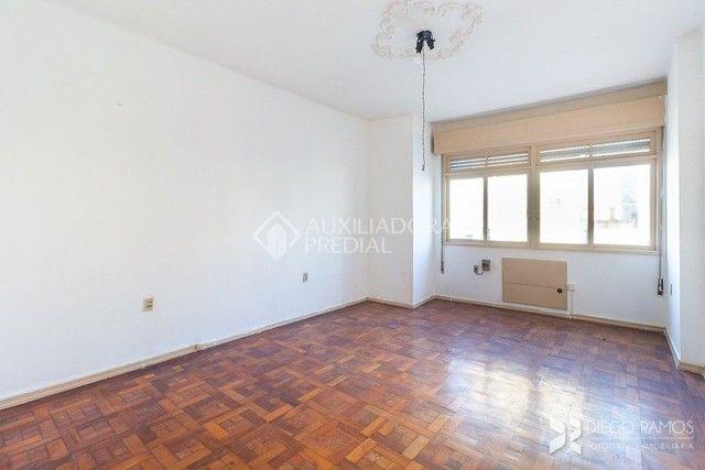 Apartamento à venda com 3 dormitórios em Rio branco, Porto alegre cod:151788 - Foto 11