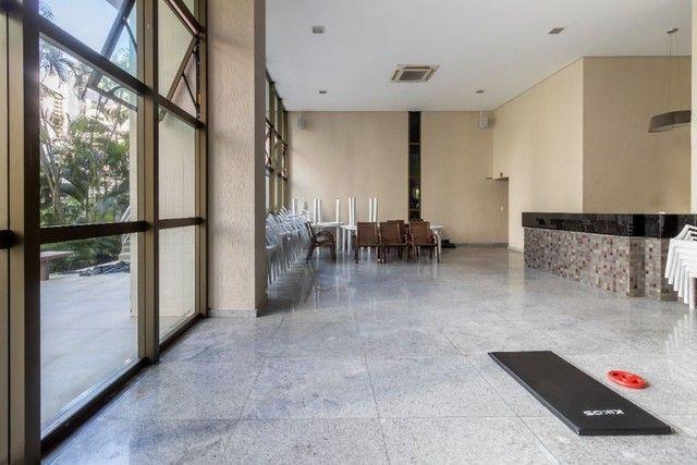 Apartamento com 4 quartos à venda, 172 m² por R$ 1.350.000 - Boa Viagem - Recife/PE - Foto 19