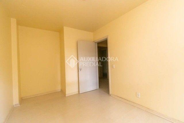 Apartamento para alugar com 3 dormitórios em Moinhos de vento, Porto alegre cod:337542 - Foto 19