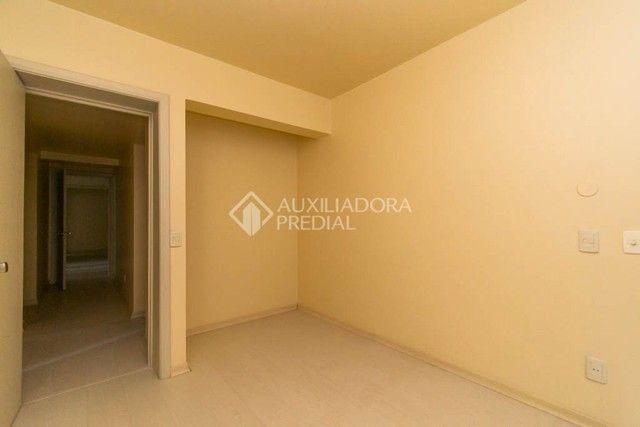 Apartamento para alugar com 3 dormitórios em Moinhos de vento, Porto alegre cod:337542 - Foto 14