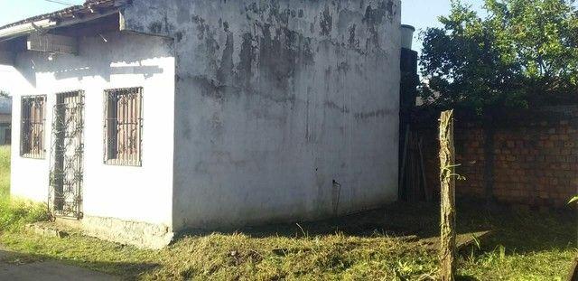Casa Icuí Guajará - Foto 3