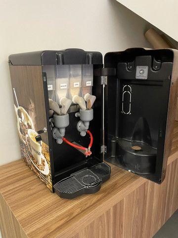 Máquina de café automática empresarial - Foto 3