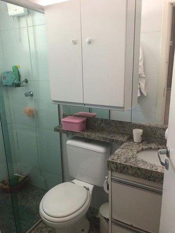 Linda casa em condomínio fechado melhor localização do Buritis - Foto 14