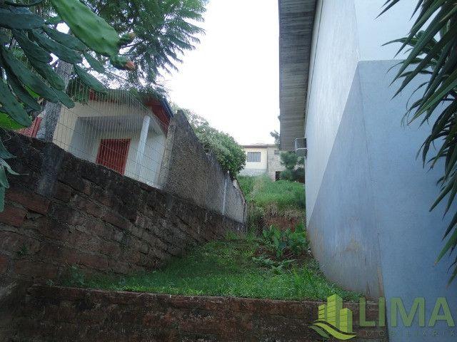 Casa em União - Estância Velha CÓD. CAS00236 - Foto 3
