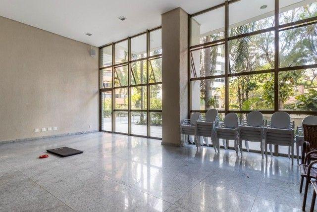 Apartamento com 4 quartos à venda, 172 m² por R$ 1.350.000 - Boa Viagem - Recife/PE - Foto 15