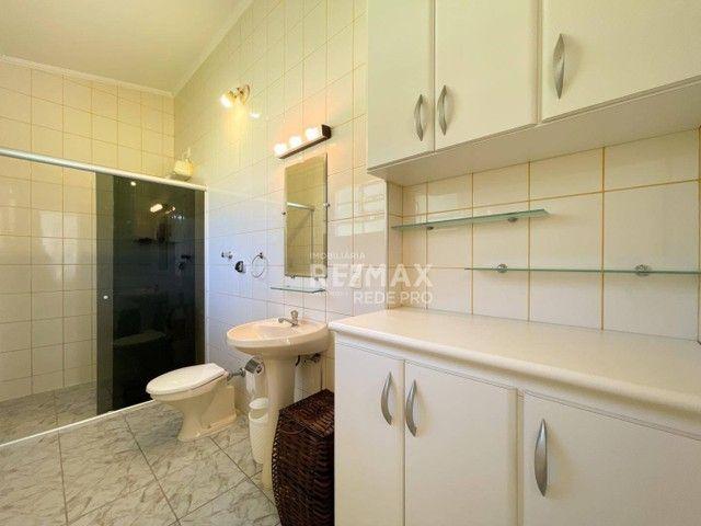Chácara com 3 quartos à venda, 3320 m² por R$ 1.200.000 - Ponte Preta - Louveira/SP - Foto 6