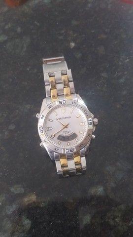Relógio TECHNOS Original - Foto 3