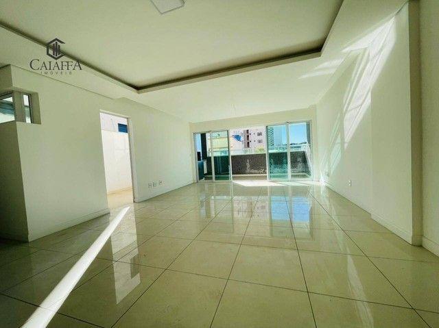 Apartamento à venda, 250 m² por R$ 1.490.000,00 - Centro - Juiz de Fora/MG - Foto 2