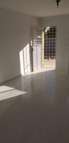 Kitnet  / Quitinete no Portal do Sol - Locação - Foto 7