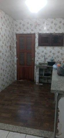 Vendo casa a 400 metros do Castelão - Foto 7