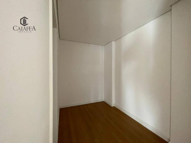 Apartamento à venda, 250 m² por R$ 1.490.000,00 - Centro - Juiz de Fora/MG - Foto 10