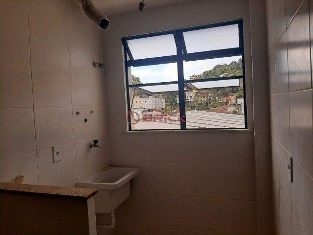 Apartamento com 2 quartos no Bom Retiro. - Foto 7