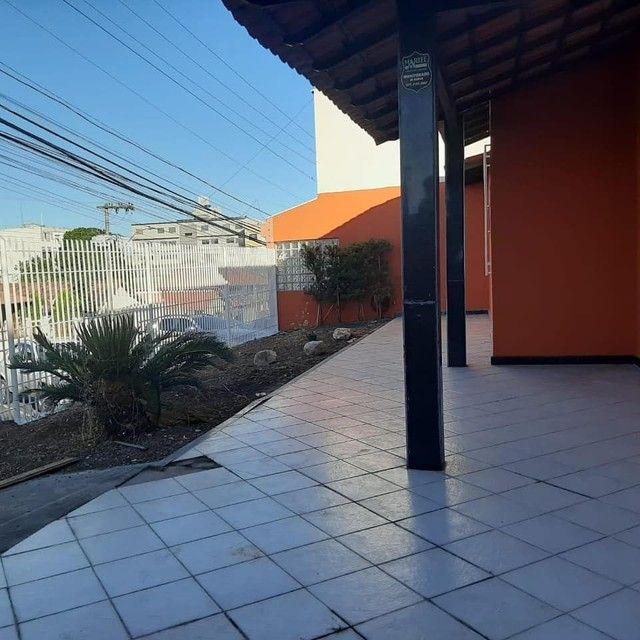 Casa disponível para locação no Centro - Foto 3