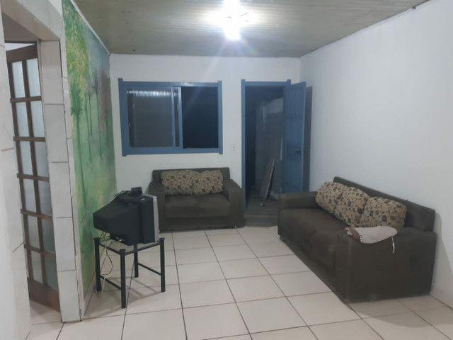 Casa em cidreira - Foto 5