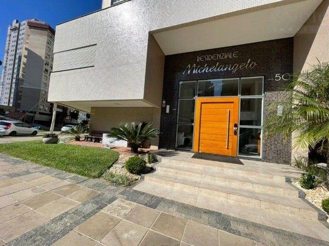 Apartamento 2 dormitórios na Praia Grande, condomínio completo, bem localizado - Foto 11