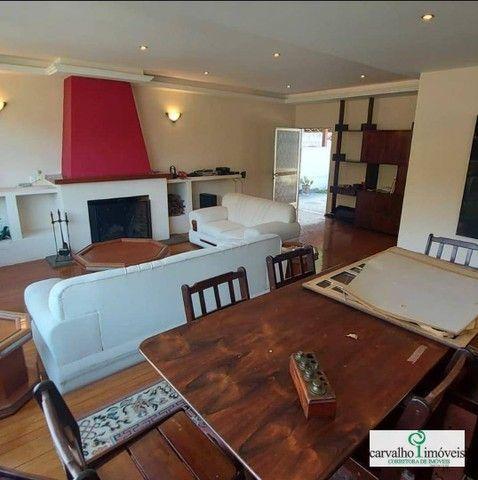 Casa com 4 dormitórios à venda, 204 m² por R$ 900.000,00 - Vale do Paraíso - Teresópolis/R - Foto 3