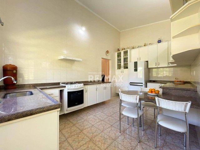 Chácara com 3 quartos à venda, 3320 m² por R$ 1.200.000 - Ponte Preta - Louveira/SP - Foto 4