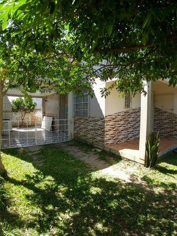 Casa com internet em Arambaré (wi-fi) - Foto 3