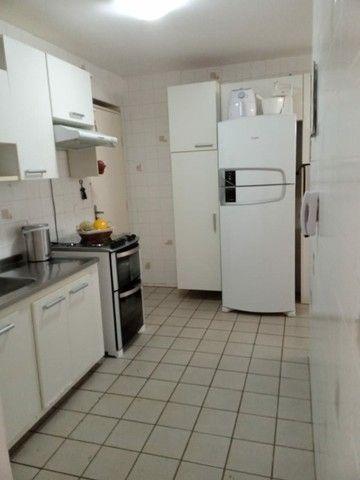 Oportunidade! Apartamento 101m², 02 quartos+DCE em Manaíra - Foto 17
