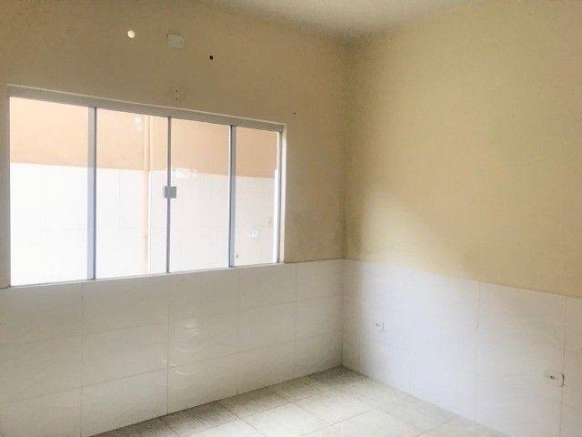 Ótimo apartamento com 2 quartos - Novo Horizonte. - Foto 4