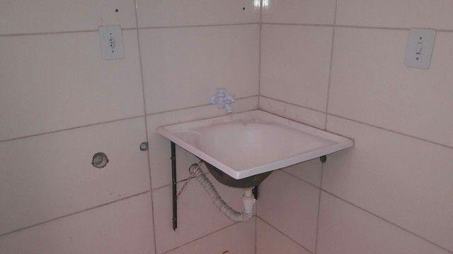 Aluguel Apartamento  - Foto 9