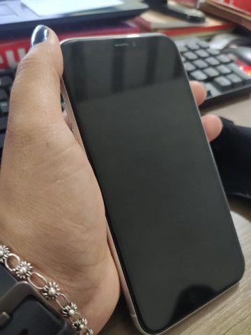 IPHONE XR - 64GB - Foto 4