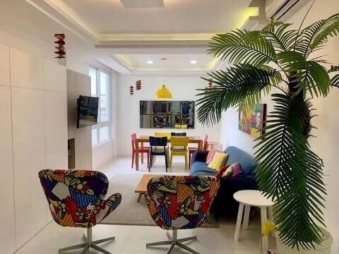 Apartamento com 3 dormitórios à venda, 88 m² por R$ 1.950.000,00 - Ipanema - Rio de Janeir - Foto 3