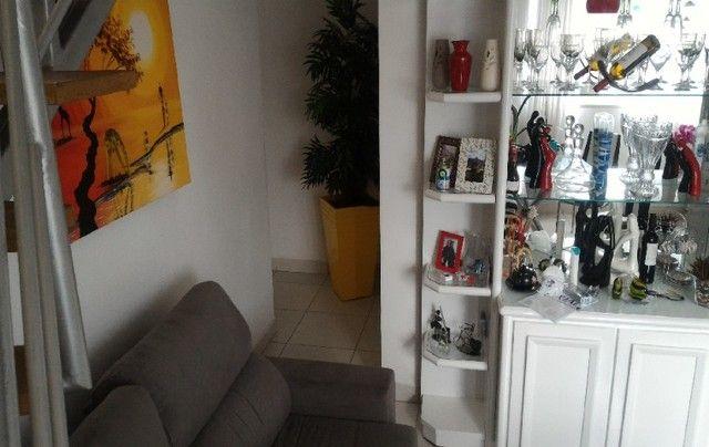 Santa Rosa Cobertura com 3 quartos - Foto 6